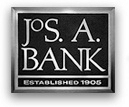 North Shore Holdings - The Jos. A. Bank Building