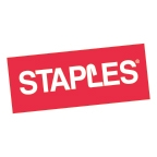 The Staples Building